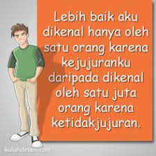 best kata bijak images quotes quotes