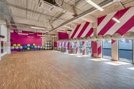 my fitness place klub lotnisko