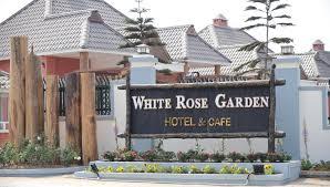 white rose garden hotel