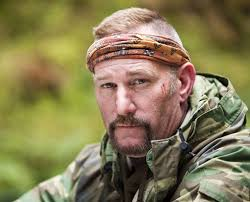 Dual Survival Photos and Pictures   TV Guide