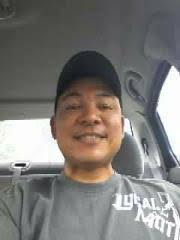 Byron Lau from Mid-Pacific Institute - Classmates