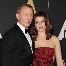 Why Daniel Craig and Rachel Weisz Keep Their Marriage So Private
