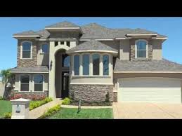 infinity homes parade of homes 2016