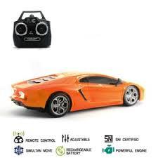 remote kontrol rc famous car series