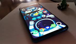 Xiaomi Mi 9T Review: analizamos el smartphone con cámara pop-up ...