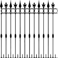 Http Duda Cavalcanti Minus Com I Bmkpgjpnh2uze Halloween Fence Clip Art Png Download Full Size Clipart 3236363 Pinclipart