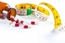 5 Weight Loss Drugs Approved by FDA | Results & Side Effects - dLife