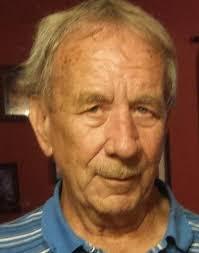 Ronald Martin Obituary - Somerset, Kentucky   Legacy.com