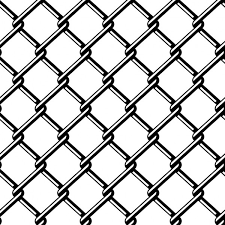 ᐈ Wire Fences Stock Images Royalty Free Wire Fence Pictures Download On Depositphotos