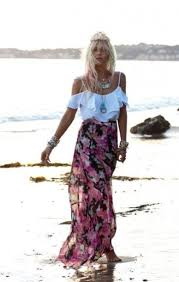 boho beach clothing 06298837 the cute