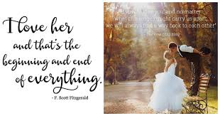 25 interesting wedding quotes to add to your invitation card ...