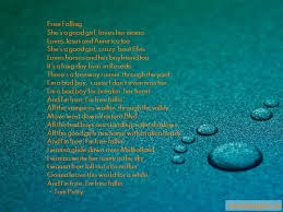 sky is falling down quotes top quotes about sky is falling