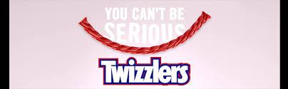 twizzlers licorice twists licorice