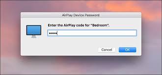 iphone or ipad screen on your apple tv
