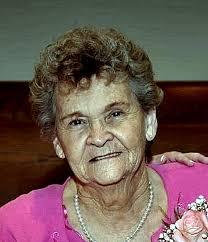 Doris Johnson Obituary - High Point, NC