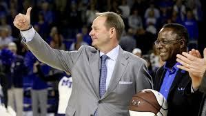Win Case, Ronnie Hamilton leave MTSU to join Kermit Davis at Ole Miss