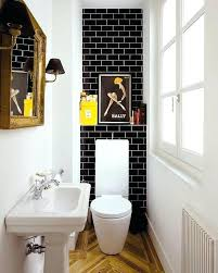 extra small bathroom remodeling ideas
