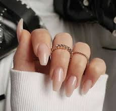 297 images about nails on we heart it