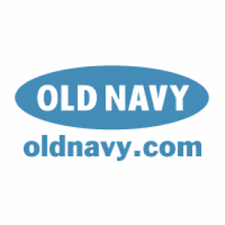 old navy oldnavy com reviews