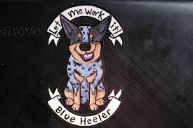 Pin On Sticker And Decals