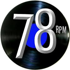"""Paul Whiteman and his Orchestra - Ramona Waltz / Lonely Melody Fox Trot -  10"""" 78 rpm - Amazon.com Music"""