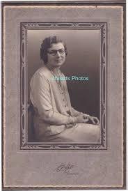 G19-1193 Hilda Williams Magee - Cazenovia and Fenner, NY - id'd | eBay