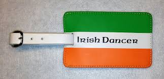celtic ireland irish keychains celtic