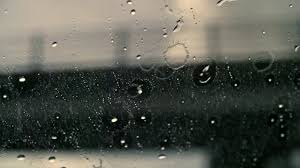 خلفيات مطر صور تحفه عن المطر فى الشتاء احساس ناعم