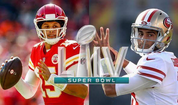 "Image result for Kansas City Chiefs vs San Francisco 49ers"""
