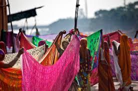 mumbai sari s 6 best to visit