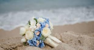 25 best miami wedding venues