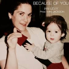 BECAUSE OF YOU (Prod. ivan jackson) by IAN LEVY on SoundCloud ...