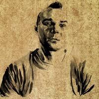 R.E.M. the Graphic Novel by Ryan Colucci — Kickstarter