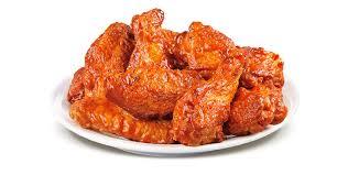 Alitas de pollo bbq png, Picture #425214 alitas de pollo bbq png