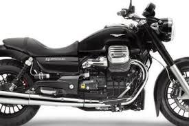 moto guzzi california 1400 custom 2016