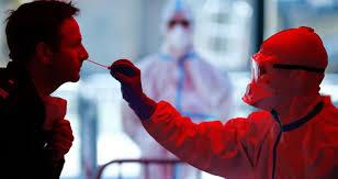 Özel hastanede koronavirüs testi 250 TL! | Ege Telgraf