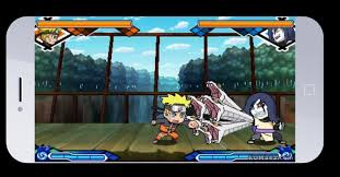 New GBA Emulator - Classic Games 2018 for Android - APK ...