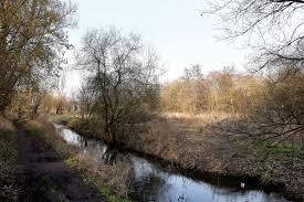 Visite guidée :chemins creux du site semi-naturel de l'Hof-ter-Musschen - Woluwe-Saint-Lambert Woluwe-Saint-Lambert