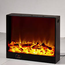 gf002 gf003 electric fireplace insert