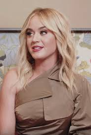 katy perry age height weight husband
