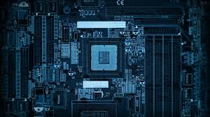 circuit board wallpapers wallpaper cave