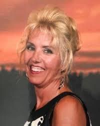 Bridget Smith 1959 - 2020 - Obituary
