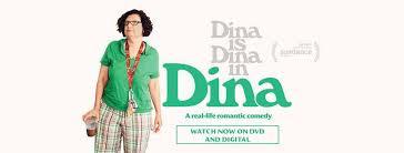 The Dina Movie - Posts | Facebook