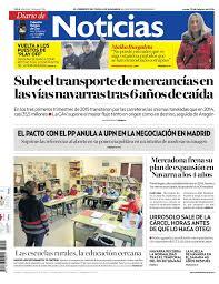 Calameo Diario De Noticias 20160229
