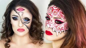 creative makeup ideas 2 beauty