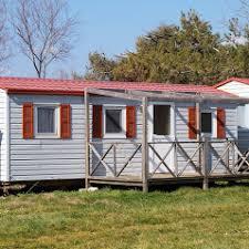 sc home offer llc we mobile homes