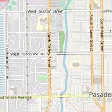 Oaks Drive, Pasadena, TX: Registered Companies, Associates, Contact  Information
