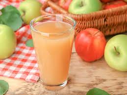 Apple Cider Vinegar for Acid Reflux: Does It Work?