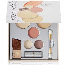 best makeup kits in 2020 description