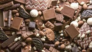 9 ways diabetics can still enjoy chocolate - BT